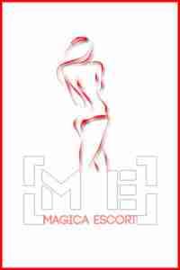 MAGICAESCORT Spazio disponibile 1