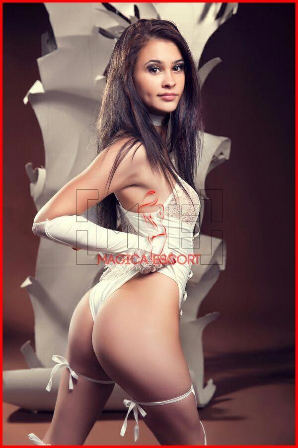 Jessica-Bergamo-8.jpg