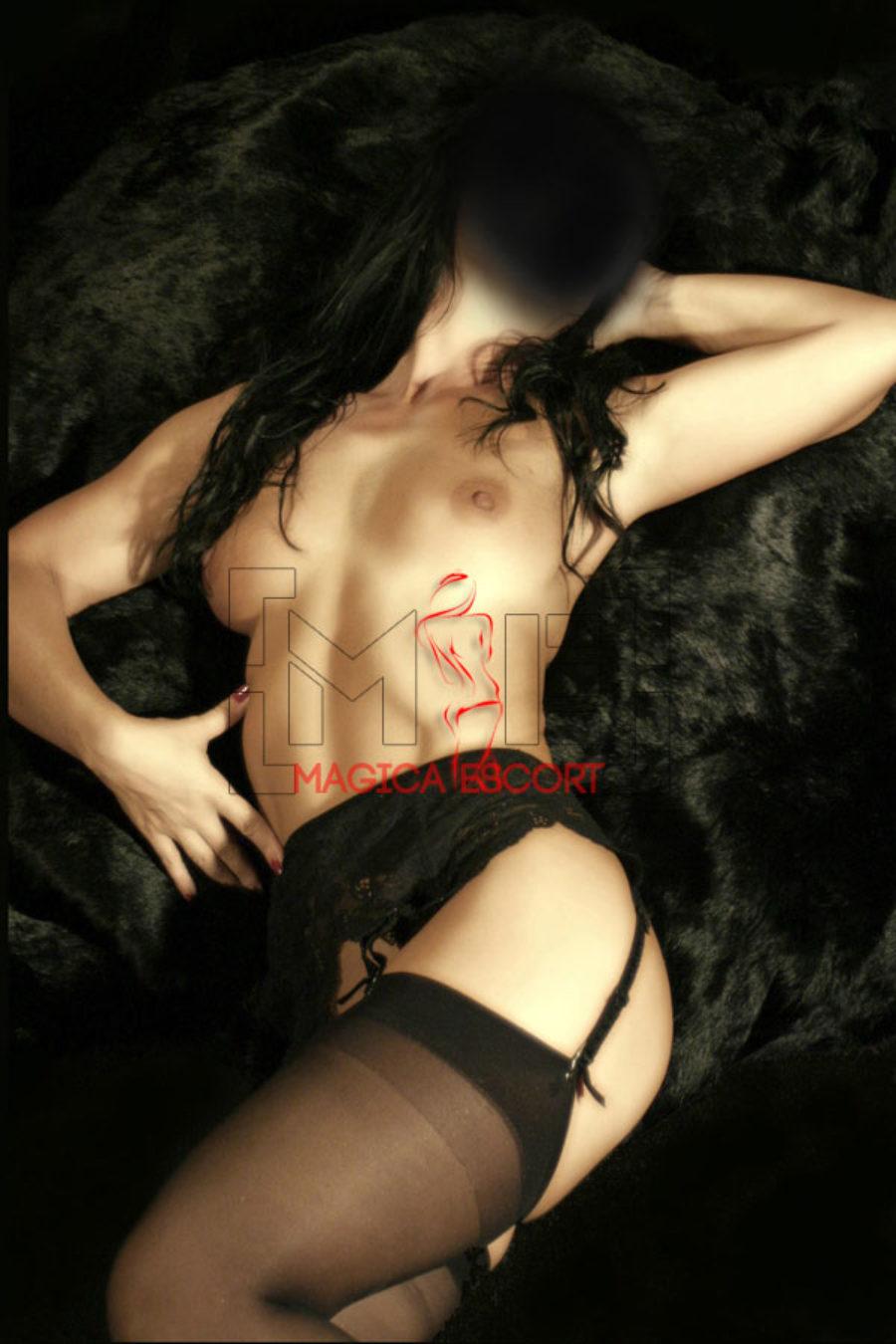 Norah-escort-Roma-3.jpg