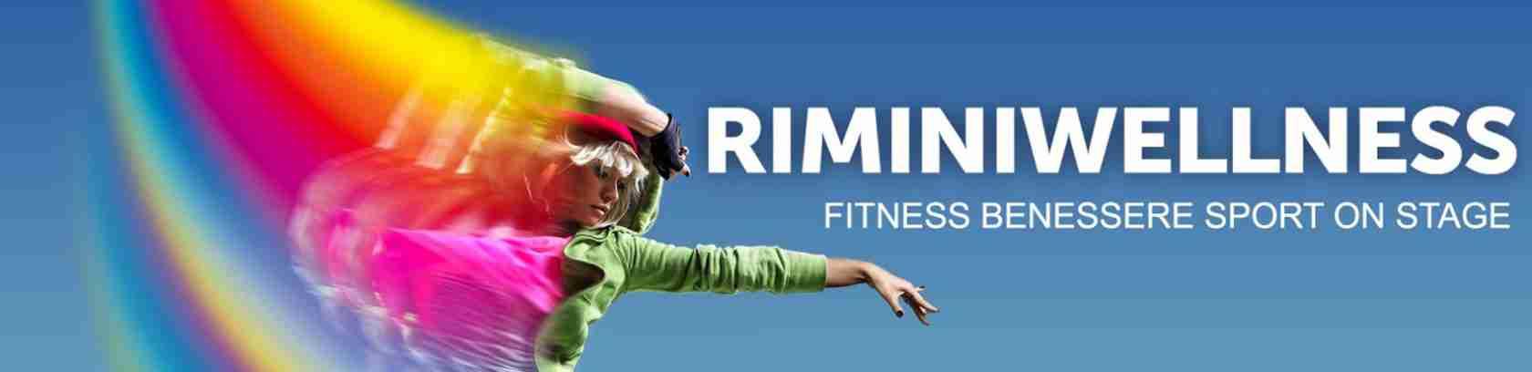 Le escort Rimini partecipano ogni anno alla manifestazione dedicata al benessere RiminiWellness. Magica Escort