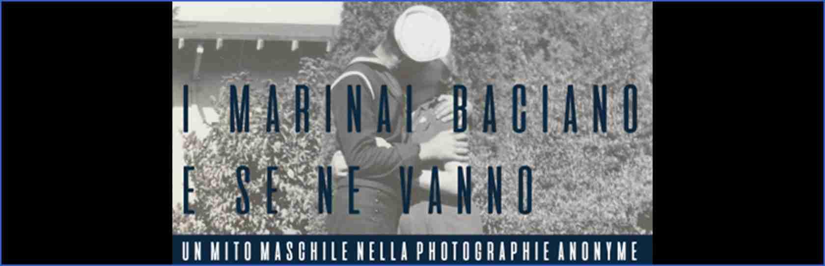 Le escort La Spezia sono assidue visitatrici delle mostre del CAMeC di La Spezia. Magica Escort