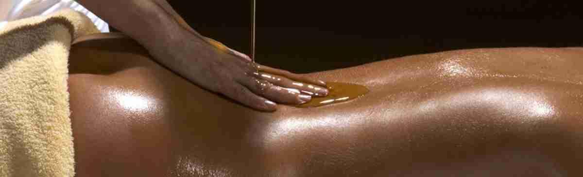 Massaggiatrici o operatrici del sesso. Distinzione difficile negli annunci online. Magica Escort.