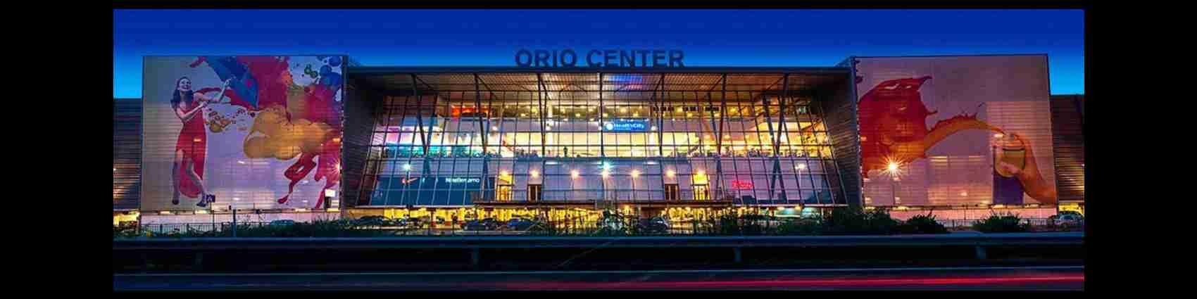 Il Centro Commerciale Orio Center è il luogo prediletto dalle escort Bergamo per lo shopping. Magica Escort