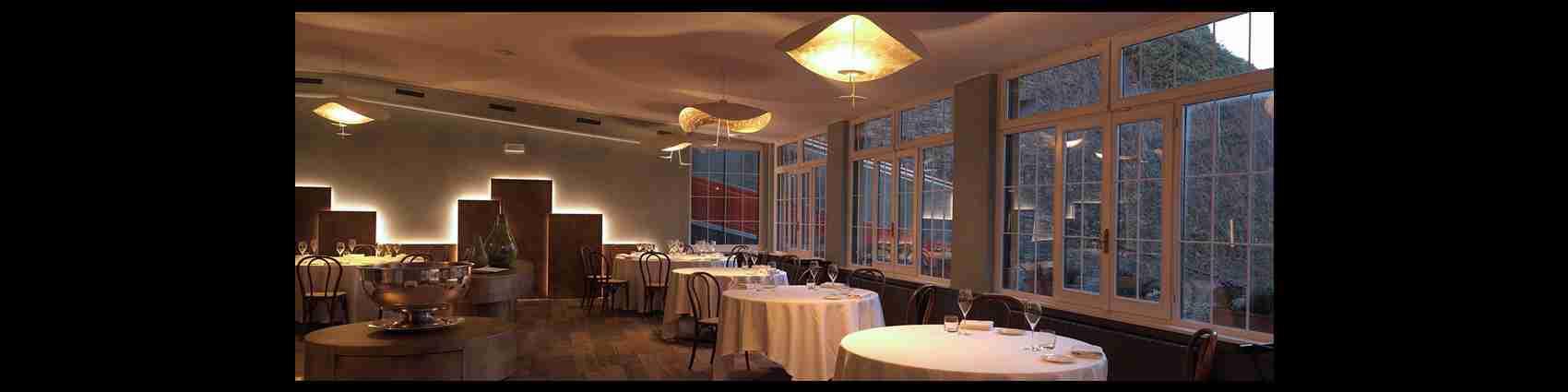 Una cena indimenticabile con una escort top class di Bergamo. Magica Escort